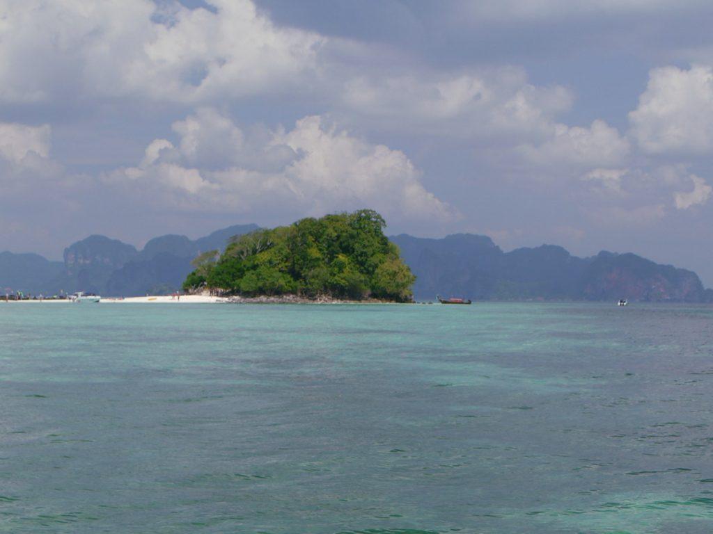 tup island P1070551